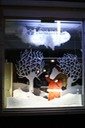 Christmas window 2015 1 web